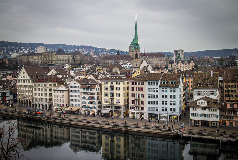 [Business Class] United / Air Canada / Austrian / Lufthansa / Swiss: US – Europe. Starting $1,500. Roundtrip, including all Taxes